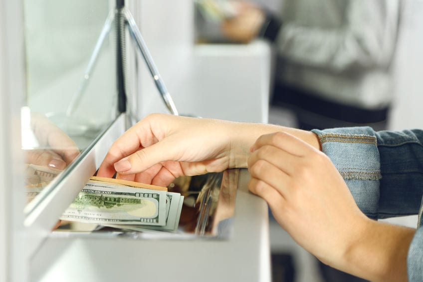 Szabad felhasznalasu hitel