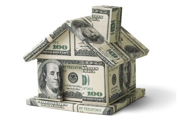 Lakás-takarékpénztár összehasonlítása