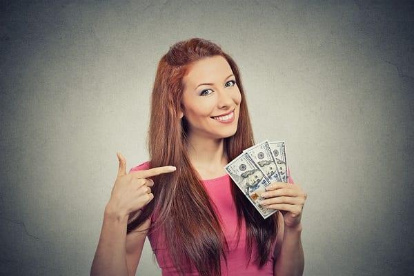 Átmeneti pénzzavarba kerültél? Akkor itt vannak a gyorskölcsönök!