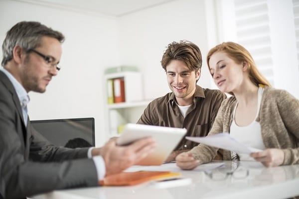 Megújuló hitel, mit kell tudni róla?