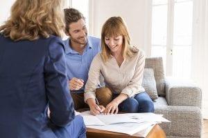 Mit jelent a Provident Otthoni Szolgáltatás?