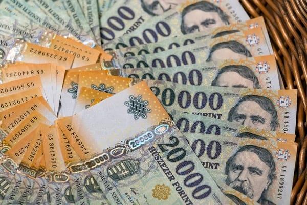 Budapest Bank személyi kölcsön, mit kell tudni?