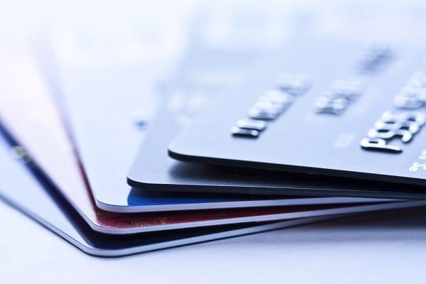 Hitelkártyák megfelelő használata