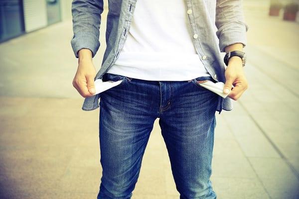 A hitelt miért nem vehetem fel, ha nincs jövedelmem?