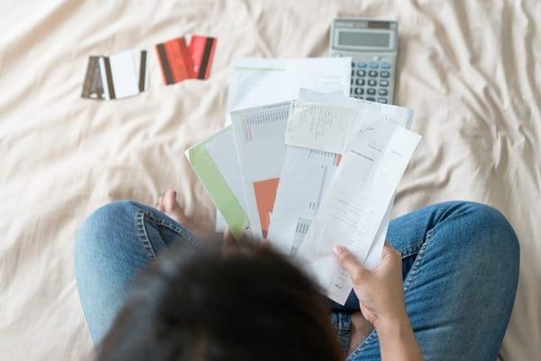 Adósságrendező hitelek fajtái