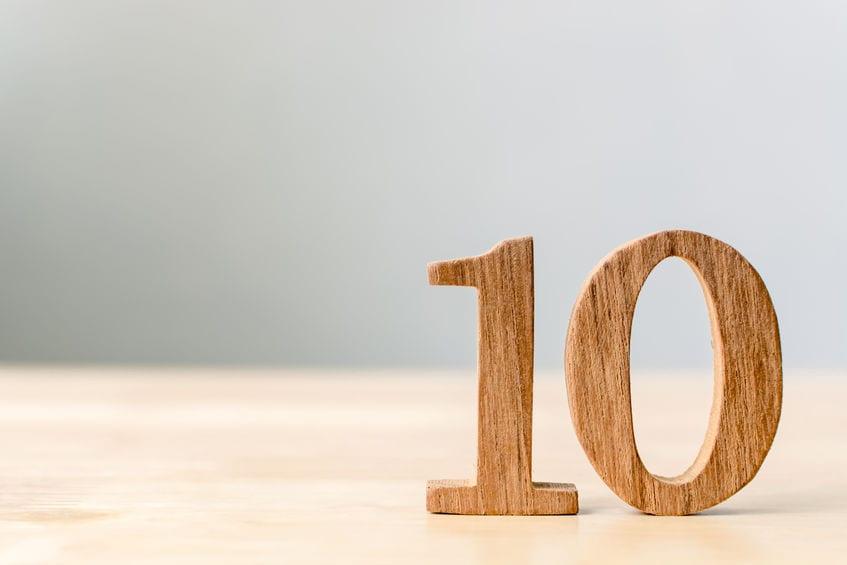 10 kérdés hitelfelvétel előtt
