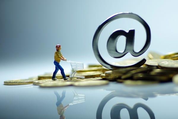 Cofidis hitel gyorsan, online igényléssel