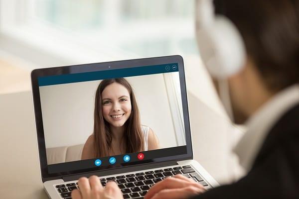 Cofidis kölcsönei – ahol a videóazonosítás nagy segítség!