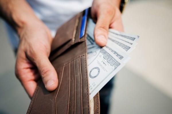 Hitelkiváltó hitel? Ez mit jelent?
