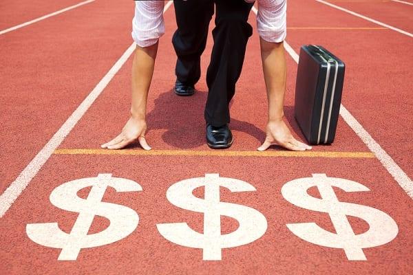 Gyorskölcsön lehetőségeket szeretnél, egyszerű igénylésses és gyors folyósítással?