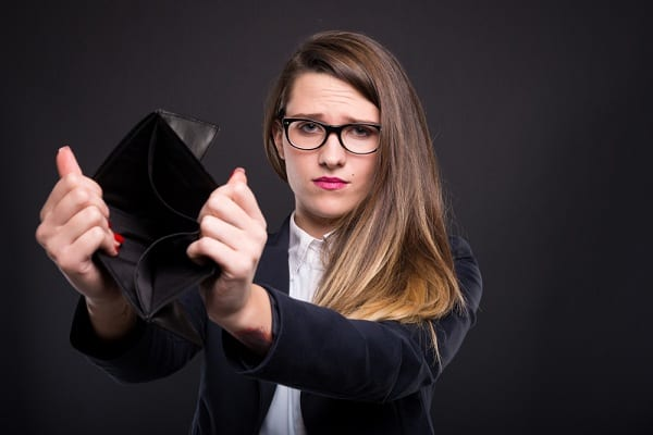 Adósságrendező kölcsön – hogy váltsuk ki a hitelünket?