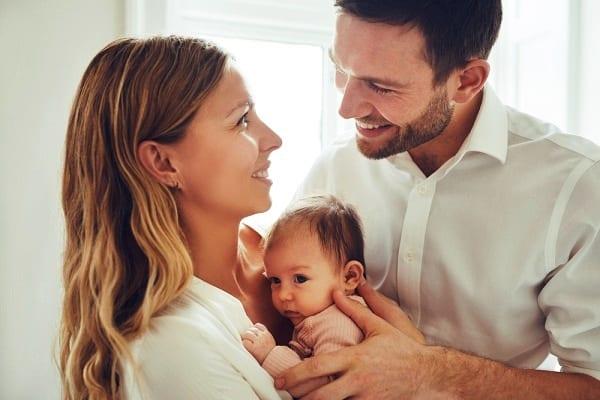 Mi a különbség a CSOK és a babaváró támogatás között?