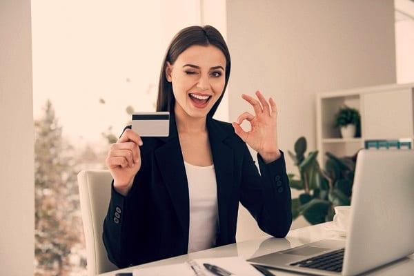 Budapest Bank hitelei – általános összefoglaló