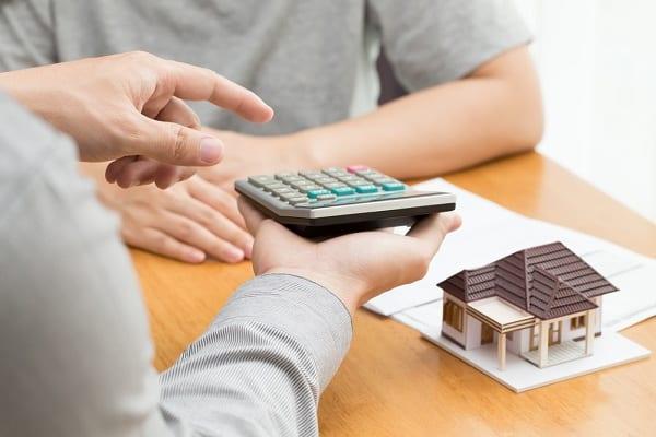 Budapest Bank lakáshitelének – feltételek és követelmények