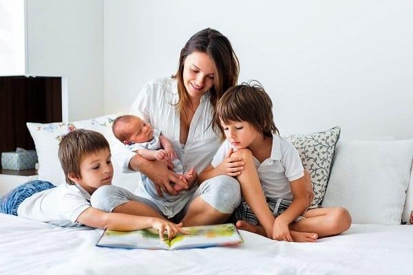 JTM számítás a babaváró hitelnél
