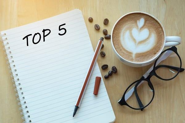 5 tipp a babaváró hitel felvételéhez