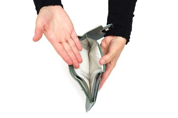 Lehet egyszerre több hitelem?