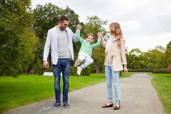 Babaváró hitelt meglévő gyermekre – lehetséges?