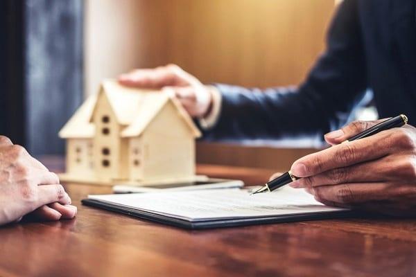 Piaci lakáshitel, vagy minősített, fogyasztóbarát – melyik a jobb választás?