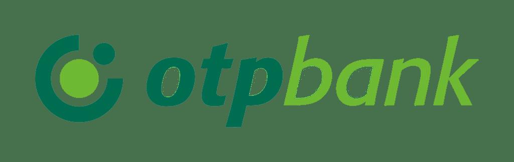 OTP-Bank