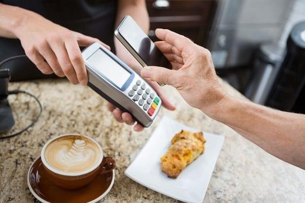Apple Pay fizetési rendszer – melyik banknál érhető el?