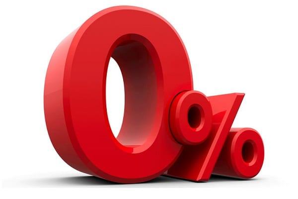 Babaváró hitel kamatmentessége miért szűnhet meg?