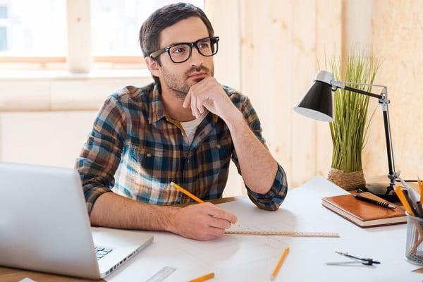Felelős hitelfelvétel – mire figyeljünk, ha hitelt szeretnénk igényelni?
