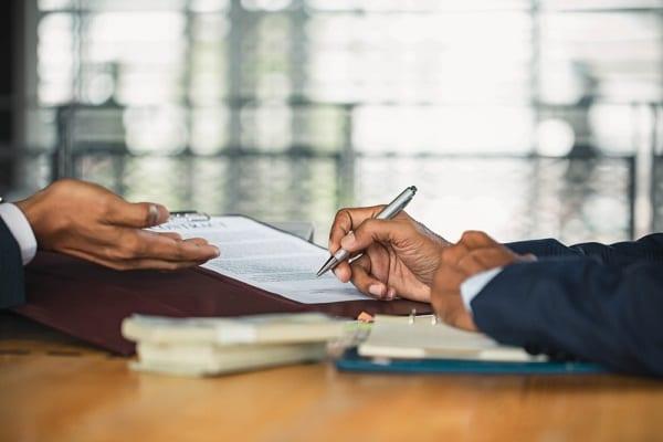 Takarék Fix személyi kölcsön – mit kell tudni róla?