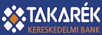 Takarékbank_logó