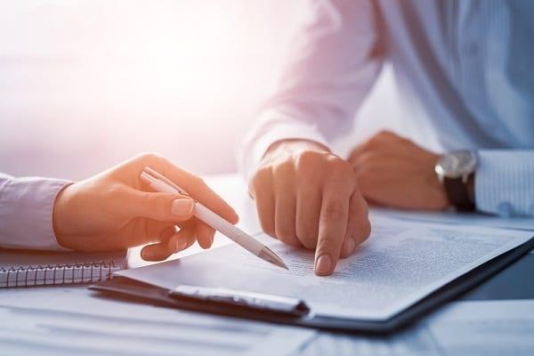 Határozott munkaviszonnyal kaphatok hitelt?