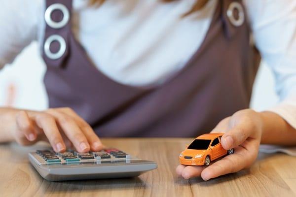 Cofidis autóhitel – mit kell tudni róla?
