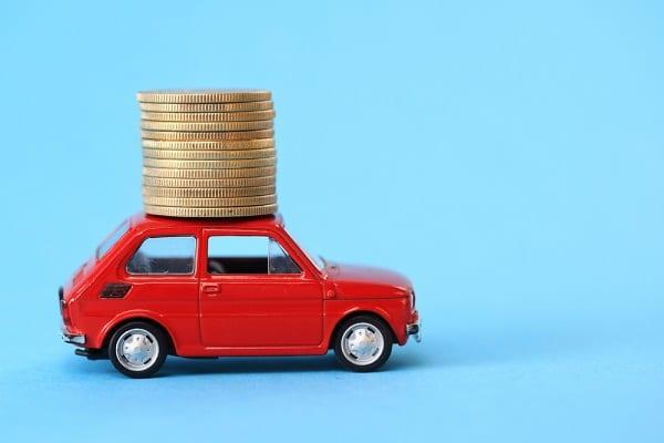 Személyi kölcsön autóvásárlásra – miért éri meg?