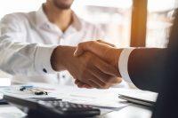 Babaváró hitel megszüntetése – hogyan történik?