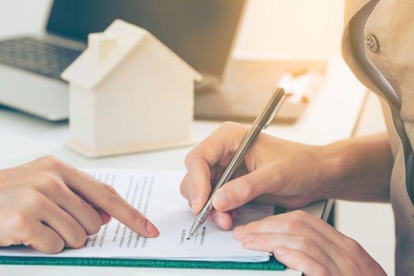 Milyen ingatlanokra lehet lakásbiztosítást kötni?
