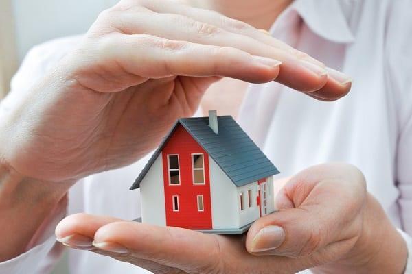Lakásbiztosítási lehetőségek – mire terjed ki, és mire nem?