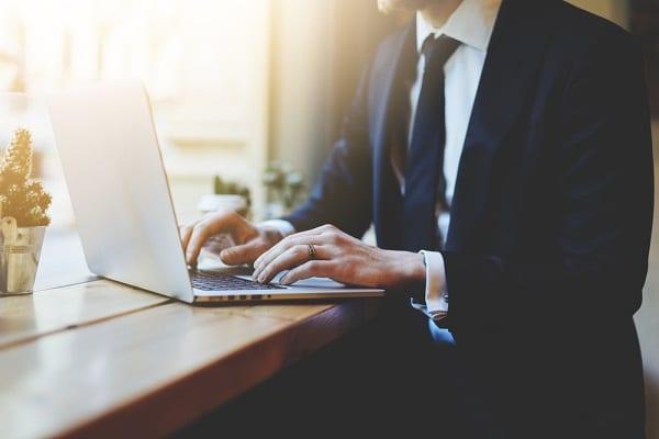 A legegyszerűbb hitelfelvétel az online hitel!