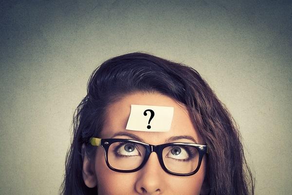 Kötelező biztosítás megszűnése díjnemfizetés miatt – ilyenkor mit kell tennem?