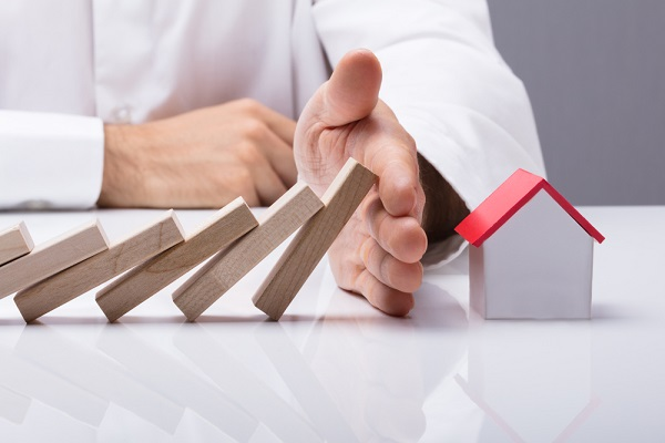 Lakásbiztosítás online, kedvező feltételekkel!
