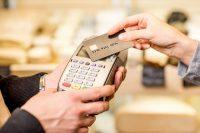 15.000 forintig nem kell megadni a PIN kódot a kártyás fizetéseknél!