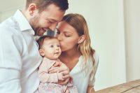 A babaváró hitel 2020-ban így igényelheted