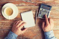 Milyen hitelt érdemes most igényelni: babaváró hitelt, lakáshitelt, vagy olcsó személyi kölcsönt?