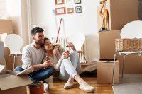 Lakáshitel, vagy lakáslízing? Melyik a jobb?