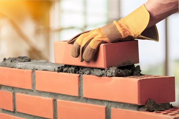 Minden, amit az építési hitelről tudni érdemes