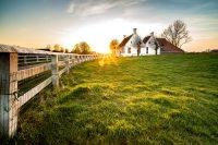 Vidéki ingatlan vásárláshoz falusi CSOK igénybevétele, hogy működik?