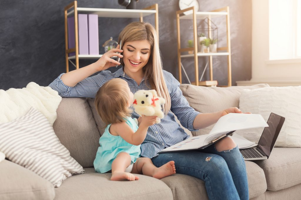 Mi kell a babaváró hitelhez