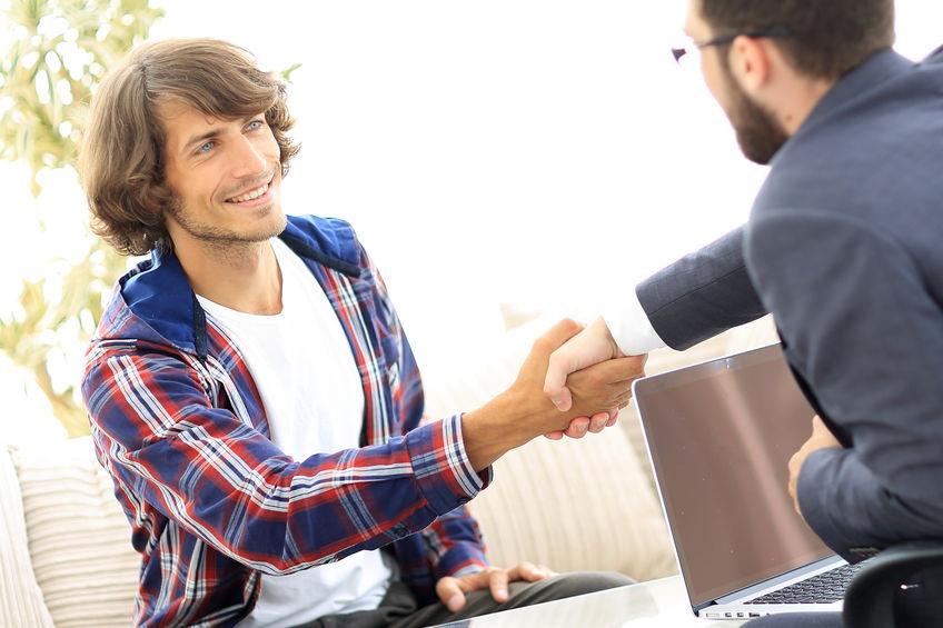 Egyéni vállalkozóként is igényelhetem az új Széchenyi hiteleket?