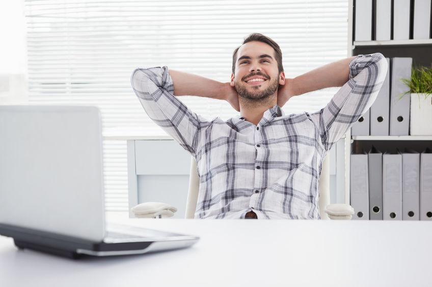 Vállalkozásom minimális forgalmat generált, milyen kölcsönt igényelhetek?