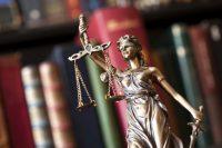 Haszonélvezeti jog, tulajdonjog, birtokjog – mi a különbség?