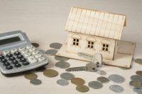 Milyen támogatások érhetőek el a lakáshitelekhez?