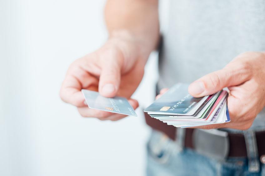 Hol lehet most hitelkártyát igényelni?